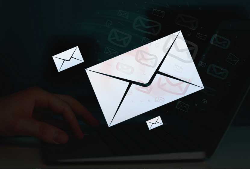email marketing gerenciado