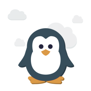 cloudlinux hospedagem