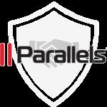 parallels partner