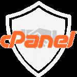 cpanel partner