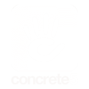 cmsconcrete5