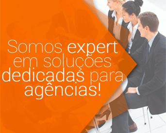 soluções revenda agencia